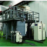 ACME/顶立科技 立式真空水淬炉 真空水淬