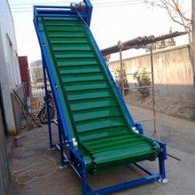 [都用]安庆市水泥输送机,加工定做粮食输送机