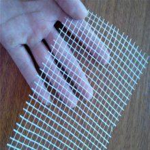 玻纤网格布 网格布厂家 胶粘护角网缝