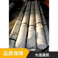 ER317大连奥氏体不锈钢焊丝 SEEDKI实芯焊丝 厂家直销