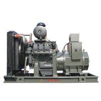 星光柴油发电机组运用道依茨内燃机配斯坦福发电机 介绍