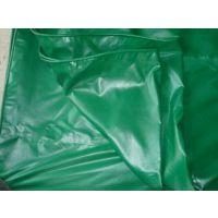 广西养殖专用篷布制品厂家直销