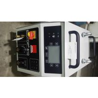 德国原装进口KOCO810螺柱焊机 可以提供原产地证明和报关报税单 优势供应 比市场价优惠30%
