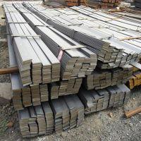 Q235B热轧扁钢 天津镀锌扁钢厂 50X5扁铁现货