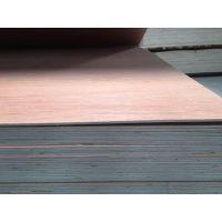 三合板三夹板5mm多层板优质板材可定制胶合板