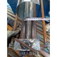 卷板卷圆机系列-铁皮滚圆机系列-管道弯头保温设备系列