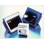 科瑞传感器mic+北京汉达森优势销售