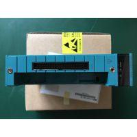 供应东汽风机备品备件日本横河模块NFAI841电话18030555184