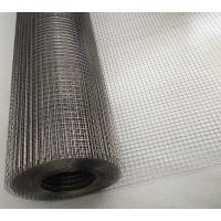 铁丝网多少钱一平米,镀锌,浸塑电焊网多少钱