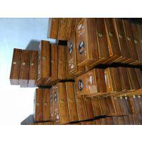 茶叶木纹木盒.木盒厂家/浙江木盒厂家/平阳木盒加工厂