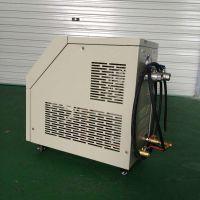 热压机导热油加热器厂家