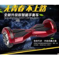 扭扭车图片,菏泽扭扭车,海科贸易代发批发(在线咨询)