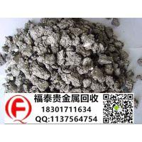 http://himg.china.cn/1/4_214_235414_400_300.jpg
