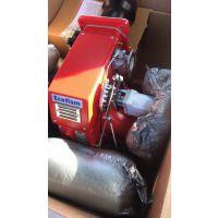 低氮燃烧器,BLU1000.2LN PAB意科法兰燃烧器