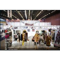 2018-2019年法国PV展-巴黎服装成衣展Première Vision