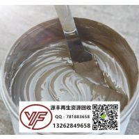 http://himg.china.cn/1/4_214_235886_590_550.jpg