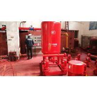 辽宁抚顺市立式消防水泵厂家,室内消火栓泵价格