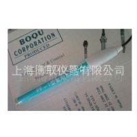 氟离子选择性电极/台式氟离子传感器/实验室氟离子计探头厂家直销