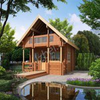 联众木屋;小木屋;度假木屋;欧式木屋别墅;木屋别墅多少钱;别墅木屋;木屋别墅每平方价格;