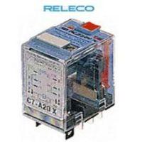 特价供应RELECO继电器