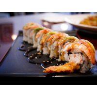 N多寿司加盟流程简单吗?