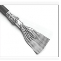 3M电缆 3659/20 /40T /50 /10 /14 排针/排母/排线