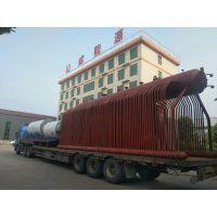 4吨燃气锅炉燃气锅炉15吨燃气专用锅炉燃气锅炉的价钱