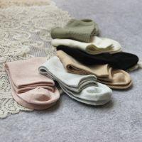 朵啦袜业高品质加工