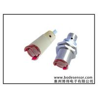 供应B30-D1000N-SI4U2,M30圆柱型漫反射光电开关