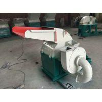 济南郑科700型粉碎机多种行业用粉碎机械