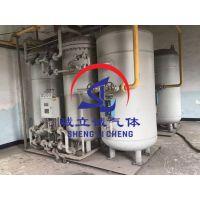 供应制氮机配件(psa碳分子筛,碳脱氧剂,钯触媒,气动阀,氮气分析仪,活性炭,滤芯)