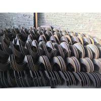 郑州誉晟-LSY螺旋输送机 ,管式螺旋输送带, 叶片- 衬板厂家直销