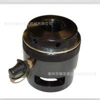 专业生产螺栓拉伸器 PLD拉伸器互换型液压螺栓拉紧器欢迎定