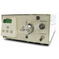 中西(LQS促销)微量进样泵 型号:TL24-Series2库号:M338670