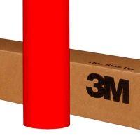 3M 3630系列 透光贴膜 广告膜