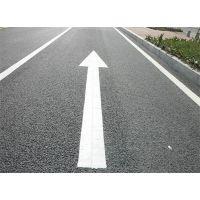 广州停车场划画线,广州马路划画线,广州小区厂区划画线(广州纬邺交通设备)
