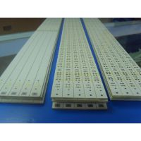 华旭源-PCB线路板专业打样批量生产