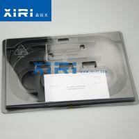 3-1光纤合束器 激光合束器 高功率合束器 3合1泵浦合束器 105-200