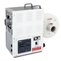 厂家直销日本suiden瑞电热风机SHD-2F2
