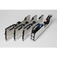 全新西门子SIPLACE feeder元器件供料器