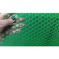 福瑞德-09绿色PE耐酸碱塑料防护网批发联系:15131879582