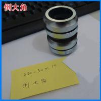 各类尺寸磁瓦 电机 空心杯 转子 强磁 永磁 铁氧体