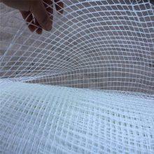 玻璃纤维网格布 网格布厂家 抹灰钢丝网规格