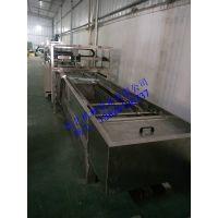 供应塑胶制品水转印设备,PVC板材水转印设备