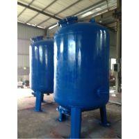 水天蓝经销批发机械过滤器多行业用水处理