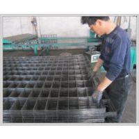 钢丝网,电镀锌钢丝网,热镀锌钢丝网片电焊网片