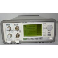 供应Agilent 81570A可变光衰减器模块