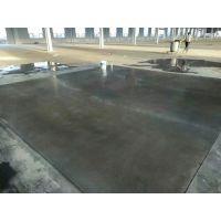 石龙厂房地坪漆翻新——石排车间地面翻新处理——对、找钧宇地坪