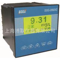 供应DOG-2092XZ型氧量测定仪
