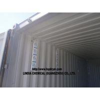 TOPDRY集装箱干燥剂有效控制相对湿度和露点
